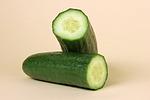 Gurke / cucumber